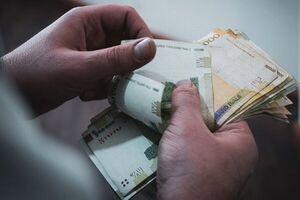 سه دهک بالای درآمدی از فهرست یارانه بگیران حذف میشوند