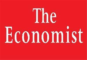 پیش بینی اکونومیست از رشد ۲ درصدی اقتصاد ایران در ۱۴۰۰/ افزایش نرخ تورم به ۳۲ درصد