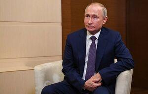 تلاش پوتین برای کاهش تنش در بلاروس با ترغیب نیروهای سیاسی به مذاکره