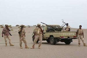 سازمان ملل؛ ۲۰ هزار جنگجوی خارجی در لیبی حضور دارند