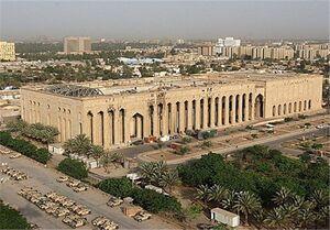 واشنگتنپست: آمریکا تعدادی از دیپلماتهای خود را از عراق خارج میکند