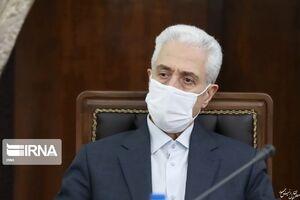 وزیر علوم:فعالیتهای غیرحضوری دانشگاهها بعداز پاندمی کرونا ادامه دارد