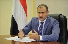 دولت مستعفی یمن: اهداف امارات در یمن باید در راستای اهداف ائتلاف باشد