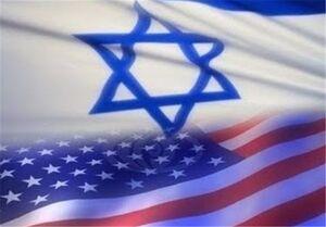به دلیل ترس از انتقام ایران؛ آمریکا و رژیم صهیونیستی به تکاپو افتادند