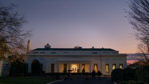 هشدار کاخ سفید درباره وضعیت بحرانی شیوع کرونا در آمریکا