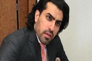 انتقال شاهزاده سعودی به مکانی سری