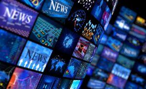 رسانههای جمعی چگونه در مردم نفوذ میکنند؟