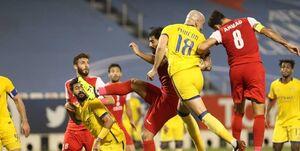 احتمال تعویق فینال لیگ قهرمانان آسیا