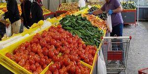 تهرانیها بیشتر چه میوههایی میخورند؟