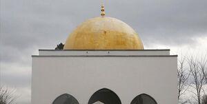 فرانسه به بهانه مقابله با «اسلامگرایان افراطی» مساجد را تعطیل میکند