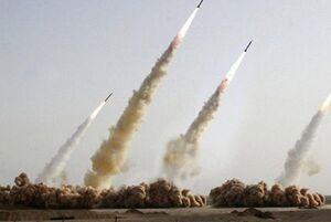 فیلم/ اعتراف مقام رژیم صهیونیستی به قدرت نظامی ایران