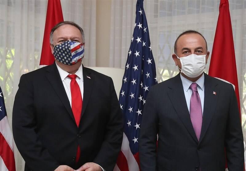 کشور ترکیه , سازمان پیمان آتلانتیک شمالی   ناتو ,