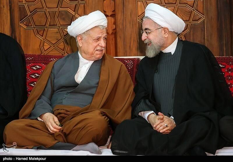 حسن روحانی , برجام   برنامه جامع اقدام مشترک ,