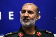 ترور«فخریزاده»بدون پاسخ نمیماند/ اسرائیل عامل این جنایت بود