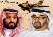 ارزیابی از روابط جنجالی عربستان و امارات در جنگ یمن/ ابوظبی، ریاض را به جنگ با اخوان المسلمین کشانده است