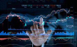 بورس آماده برای یک رشد قابل قبول/نرخ ارز و طلا همچنان با حباب
