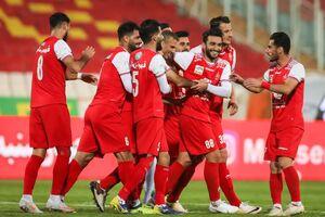 کریم باقری: اگر با جام بازگردیم برای فوتبال ایران افتخار بزرگی است
