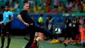 بازگشت کیروش به فوتبال آسیا؟
