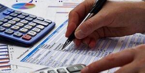 مقایسه لایحه بودجه 1400 با قانون برنامه ششم/ وابستگی 40 درصدی بودجه به نفت+جدول