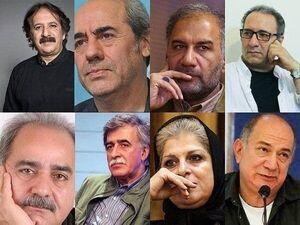 چرا جرات ندارند نام شهید را ببرند و ترور یک دانشمند را محکوم کنند؟؟