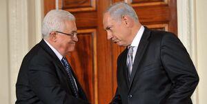 محمود عباس با دیدار نتانیاهو مشکلی ندارد