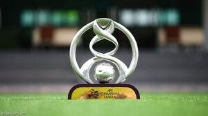 برنامه یک هشتم نهایی لیگ قهرمانان آسیا در شرق؛ تقابل اسکار و هالک با اینیستا