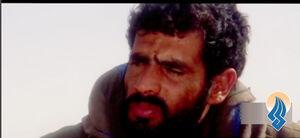 أبو حيدر الحمزي