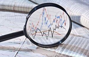 کاهش ۳۰ درصدی سرمایهگذاری در ۸ سال اخیر +جدول