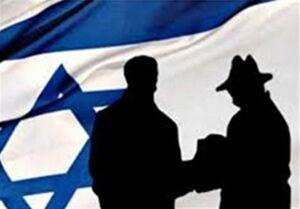 موساد: اسرائیل ضربات وحشتناکی از ایران خورده که رسانهها نمیدانند