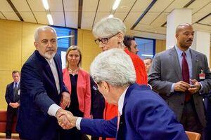 شروط تحقیرآمیز سناتور آمریکایی برای توافق بایدن با ایران