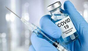 زمان تولید انبوه واکسن ایرانی کرونا
