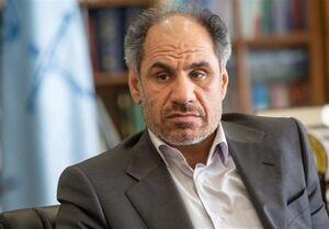پخش کلیپ مبتذل در کرمانشاه؛ دستگاه قضایی برخورد میکند