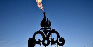 جریمه و قطع گاز در انتظار ادارات دولتی پرمصرف