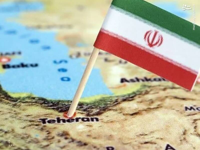 دانمارک: تحریمهای علیه مردم ایران قابل قبول نیست