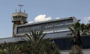 سفیر ایران در یمن از تداوم بسته بودن فرودگاه صنعاء انتقاد کرد