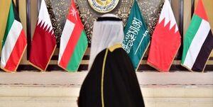 امارات، بیتوجه به آشتی قریبالوقوع بین ریاض و دوحه، از قطر انتقاد کرد