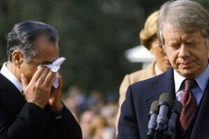 دانشجویانی که در آمریکا اشک شاه را درآوردند - کراپشده