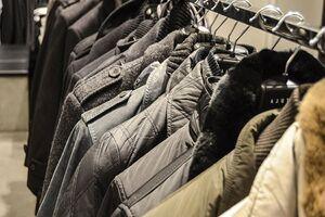 راهنمای انتخاب لباس گرم در فصل سرد