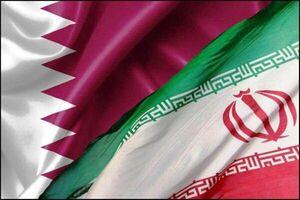 دلیل حضور مسئولان ورزش قطر در تهران
