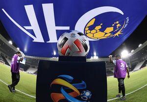 تغییرات در برگزاری لیگ قهرمانان ۲۰۲۱/ افزایش درآمد فوتبال آسیا تا بیش از ۳ میلیارد دلار
