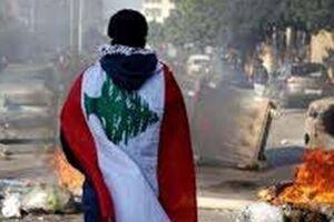 تصویب بیانیه وزارتی دولت لبنان با تاکید بر حق مقاومت
