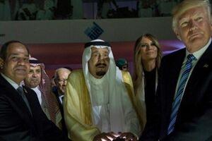 نقش «مرکز اعتدال سعودی» در بحرانهای منطقهای و بینالمللی