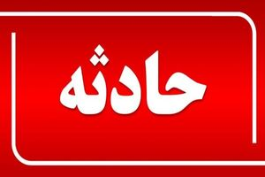 سیلاب و آبگرفتگی معابر و منازل در دشتستان/ ۲ نفر فوت شدند