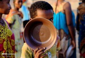 پاندمی بیش از ۱ میلیارد نفر را به فقر مطلق میفرستد