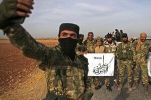 ادعای برخی منابع در خصوص تداوم دخالت ترکیه در لیبی