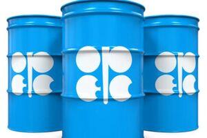 رکورد جدید قیمت نفت اوپک علی رغم توافق اوپک پلاس برای افزایش تولید