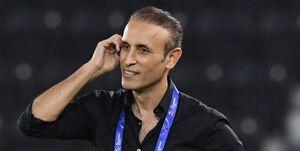 بازتاب صحبت یحیی درباره ورزشگاههای قطر در اسپانیا