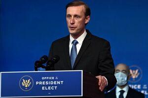 روایت مشاور امنیت ملی بایدن از مزایای بازگشت به برجام