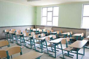 بیم و امید خانوادهها از بازگشایی مدارس