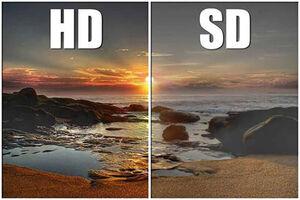 ماجرای اختلال در شبکههای HD سیما چیست؟